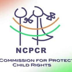 मध्यप्रदेश में बारिश के लिए नाबालिग बच्चियों को निर्वस्त्र घुमाने के मामले में बाल आयोग ने संज्ञान लिया है.
