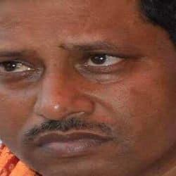 भाजपा सांसद रामशंकर कठेरिया ने 12 साल पुराने मामले में एमपी एमएलए कोर्ट में दर्ज कराए अपने बयान