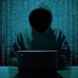 ऑटो मोबाइल कंपनी का निदेशक बता साइबर अपराधियों ने बैंक से ठगे 65.80 लाख रुपये, ईमेल भेज 8 खातों में कराए पैसे ट्रांसफर (file photo)
