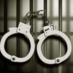 शिक्षक पात्रता परीक्षा में फर्जीवाड़ा करते नौ आरोपी गिरफ्तार