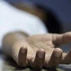 10वीं मंजिल से संदिग्ध हालत में गिरकर किशोरी की मौत.( सांकेतिक फोटो )