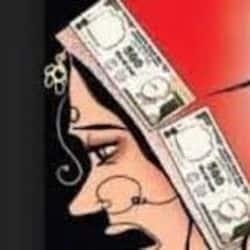 शादी के लिए असम की नाबालिग को राजस्थान में बेचा, पुलिस ने बचा घर भेजा