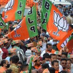 यूपी विधानसभा चुनाव: मिशन 2022 में इन 22 जातियों को लुभाने के लिए BJP करेगी सम्मेलन