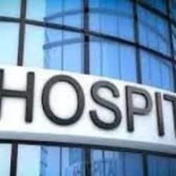 अस्पताल की सांकेतिक फोटो