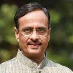 यूपी के उपमुख्यमंत्री दिनेश शर्मा.( फाइल फोटो)