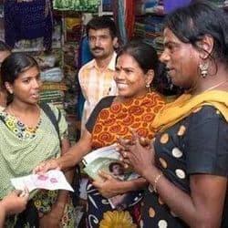 राजस्थान में सेक्स चेंज कराने के लिए सरकार ढाई लाख रुपए देगी.(सांकेतिक फोटो)