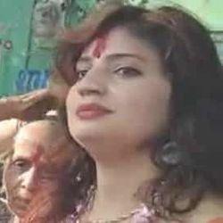 कांग्रेस नेत्री संजू जाटव ने बीजेपी प्रत्याशी को चाइना का माल बताया. फाइल फोटो