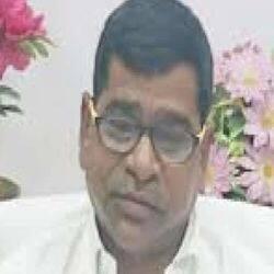 समाजवादी पार्टी के विधायक नरेंद्र वर्मा ने विधानसभा उपाध्यक्ष पद के लिए नामांकन दाखिल किया.