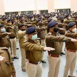 बिहार में जिला पुलिस को मिलेगी कमांडो ट्रेनिंग. फाइल फोटो