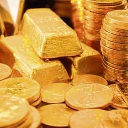 राजस्थान के जयपुर, जोधपुर, अलवर, बीकानेर, उदयपुर, अजमेर में सोना चांदी का रेट. (फाइल फोटो)
