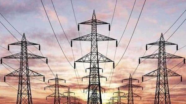 बिजली बकायेदारों को सरचार्ज में 50 से 100 फीसद तक छूट, 30 नवंबर तक उठाये OTS का लाभ ( प्रतिकात्मक फोटो)