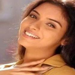 गजनी फिल्म एक्ट्रेस असिन (फाइल फोटो)
