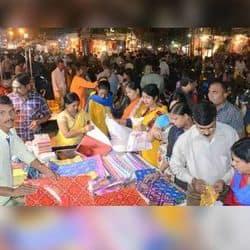 बिहार में धनतेरस की शॉपिंग का शुभ मुहूर्त.
