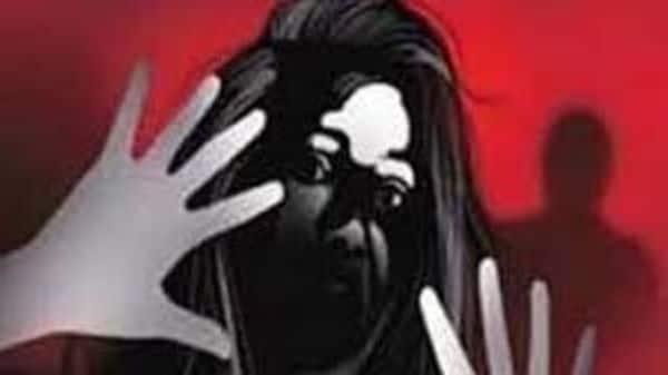 DJ में डांस नहीं करने पर बॉयफ्रेंड ने गर्लफ्रेंड को पीटकर मार डाला, बोला- बीमारी से मरी... file photo