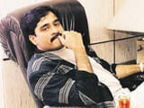 Kaskar extortion case: Dawood Ibrahim shown as wanted accused