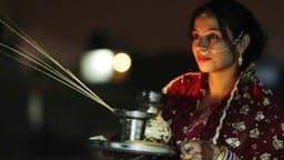 Karwa Chauth 2018: 27 साल बाद बन रहा है ये संयोग, जानें क्यों खास है ये करवा चौथ