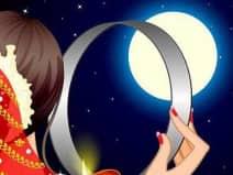 Karwa Chauth Moon Rise Timing 2019 : जानें आपके शहर में कब दिखेगा चांद