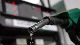 Gujarat govt to cut down 4% VAT on fuel prices petrol to get cheaper by 2.93/Ltr