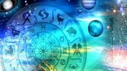 16 दिसंबर से सूर्य का राशि परिवर्तन, इन चार राशिवालों के लिए बहुत शुभ है ये धनु संक्रांति