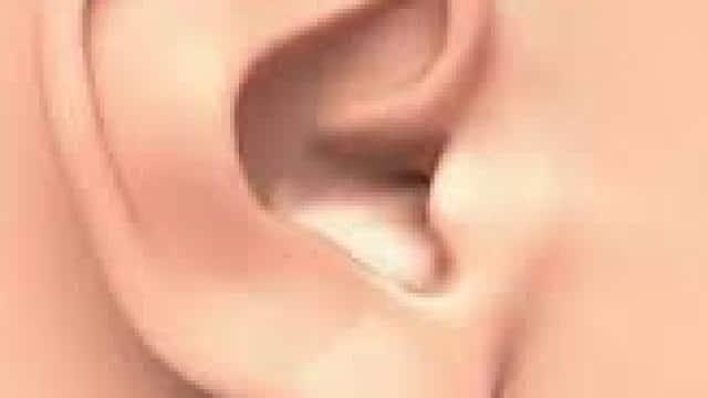 वैज्ञानिकों का कमाल, बिना कान के पैदा हुई बच्ची को लैब में लगाया जाएगा कान