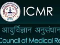 ICMR की फेक एडवाइजरी सोशल मीडिया पर हो रही वायरल, जानें सच