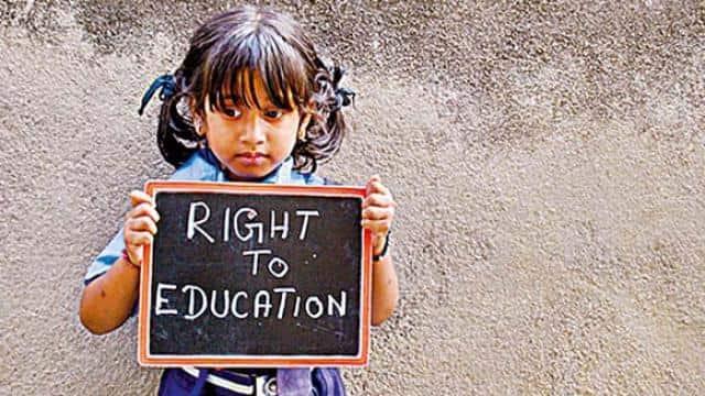 यूपी : प्रवासी मजदूरों के बच्चे भी पढ़ सकेंगे शहर के नामी प्राइवेट स्कूलों में, 10 जुलाई तक आवेदन का मौका