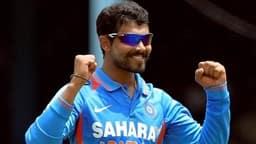 INDvBAN: एक साल के बाद टीम इंडिया में वापस आए 'Sir Jadeja'