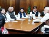 Gujarat Election 2017: Rahul Gandhi asks 10th question to Prime Minister Narendra Modi