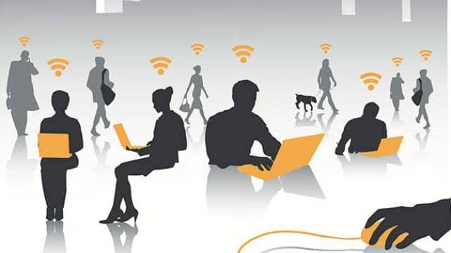 वाई-फाई इंस्पेक्टर App पकड़ेगा इंटरनेट डाटा चोर को
