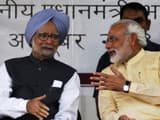 Gujarat Election 2017 Former PM Manmohan Singh asks PM Modi to appologise over Pakistan remark