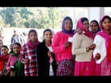 himachal election