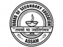 assam-board-results