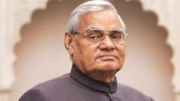 Vajpayee Birthday
