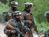 Indian Army killed three Pakistani soldiers along Loc at Rakhchikri Rawlakot Sector
