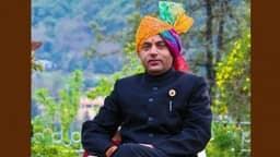 Hindustan Hindi News: हिमाचल के नए CM जयराम आज लेंगे शपथ, मोदी, शाह और आडवाणी होंगे शामिल