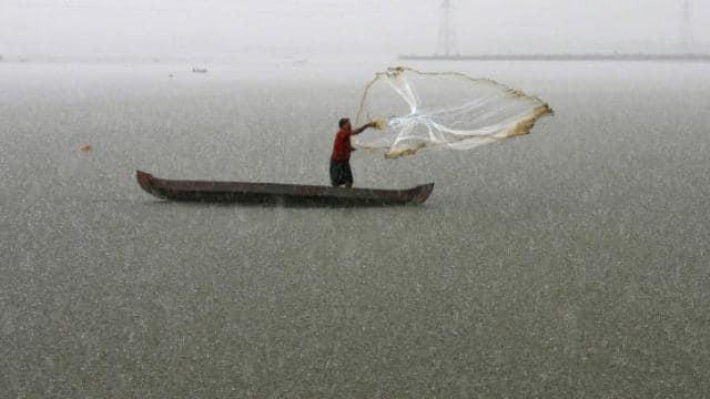 indian-fisherman
