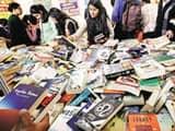 World Book Fair, Delhi