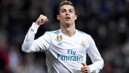 Real Madrid easy win over Real Sociedad