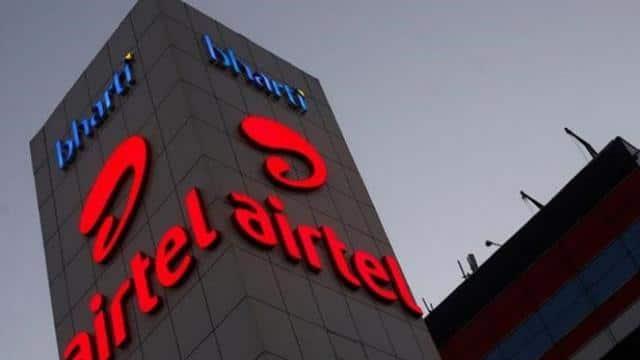 airtel rs 9 plan