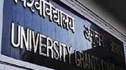 UGC Fake Universities: यूजीसी ने जारी की 'फर्जी, गैर-मान्यता प्राप्त यूनिवर्सिटीज की लिस्ट