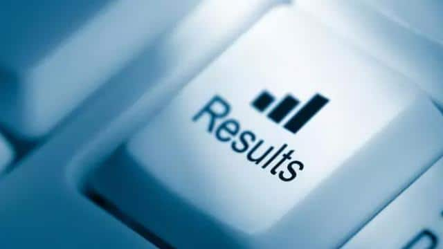 Bihar tet revised result