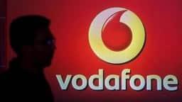 Vodafone यूजर्स के लिए खुशखबरी, कंपनी सिर्फ इतने रुपये में दे रही है 135 GB डाटा