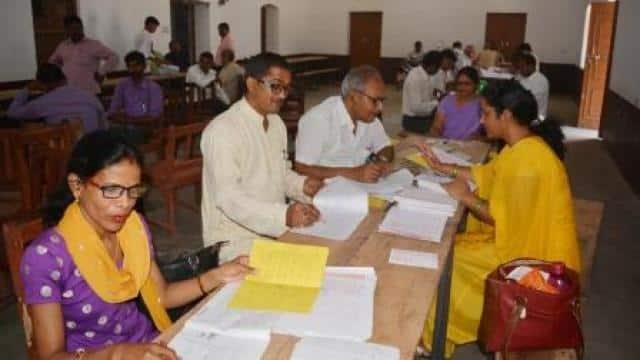 Bihar Board Result 2020: बिहार बोर्ड परीक्षा मूल्यांकन में प्रतिशत से कम शिक्षकों ने दिया योगदान