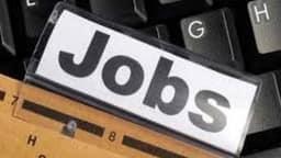 हिन्दुस्तान Jobs: आईआईटी धनबाद में जूनियर असिस्टेंट, जूनियर टेक्निशियन समेत कई पदों पर  191 वैकेंसी