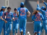 indian women cricket team defeated by australia