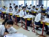 CBSE Class 10 Maths Class 12 Economics board exams