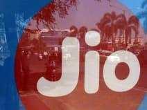 JIO की यह सेवा है 3 महीने तक एकदम FREE, हर माह मिलेगा 100 GB डाटा