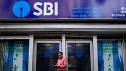 new charge rates of sbi