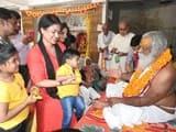 अयोध्या में राम मंदिर नहीं बना तो जनता का विश्वास खो देंगे मोदी और योगी