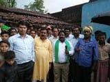 ऐतिहासिक होगा महाजुटान रैली : जयप्रकाश भाई पटेल